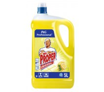 Mr. Proper uni citron 5 l