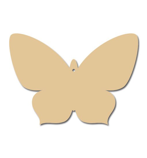 Dreveny Vyrez Motyl Optys Cz
